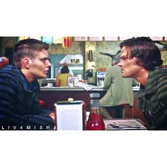 ╰You think you're being funny but you're being really, really childish. Winchester, Vines, Thinking Of You, Entertaining, Funny, Instagram Posts, Fictional Characters, Thinking About You, Funny Parenting