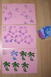 Preschool Math tips.....