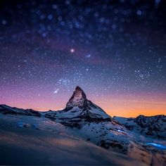 "Check out ""Epicuros - The Winter Night Sky [remastered]"" by Ambient Epicuros on Mixcloud"
