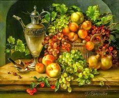 Rimma+Vugova+Римма+Вьюгова+Tutt'Art+(5).jpg (500×410)