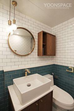 Toilet, Sink, Sweet Home, Flooring, Shower, Mirror, Interior Design, Bathroom, Architecture