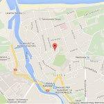 Mapy miasta - Ustka - Oficjalna strona miasta