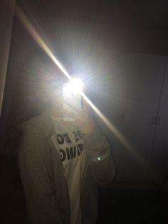 🥀An._.zhelaa  🥑Instagram: an._.zhelaa_ Snapchat Selfies, Snapchat Picture, Aesthetic Photo, Aesthetic Girl, Foto Mirror, Vie Motivation, Profile Pictures Instagram, Girls Mirror, Teen Photo