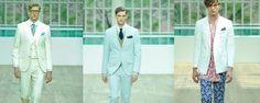 Like baby blue The Great Gatsby, My Boo, Long Island, Baby Blue, The Twenties, Opera House, Period, Oxford, Presentation