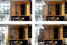 PROJECTS - JOY SHOWROOM :: STUDIO BIKIN | Architect, Kuala Lumpur, Malaysia