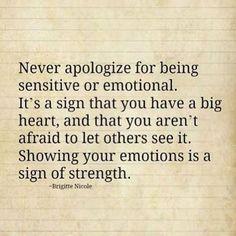 #mentalhealth #recovery