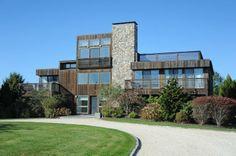 """""""Bridgehampton By The Sea"""" Hamptons Real Estate"""