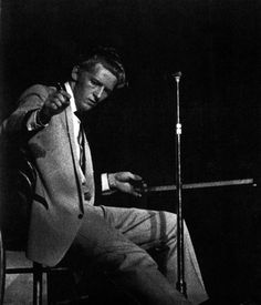 » BGS: The Strange and Mysterious Death of Mrs. Jerry Lee Lewis Bronx Banter