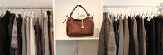 Taschen Zürich | Spezielle Taschen nur für Zürich Coming Soon, Boutique, Elegant, Wardrobe Rack, Home Decor, Fashion Styles, Totes, Woman, Classy