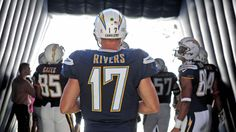 Click to see the five biggest takeaways from the San Diego Chargers' dominant Week 5 victory.  Written by Anthony Blake