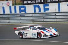 spice ferrari le mans – RechercheGoogle Le Mans, Ferrari, Spices, Racing, Google, Running, Spice, Auto Racing