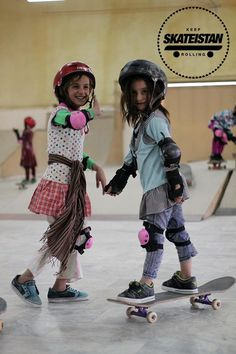 """""""Skating with the kids and seeing their faces and how much fun they have, it's like, this is what it's all about."""" -Javier Mendizabal, Professional Skateboarder. As little as $10 can provide daily transportation for one female staff member or """"Back to School"""" student for an entire month!  http://skateistan.org/content/donate"""