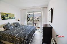 Fotografo inmobiliaria e interiores marbella malaga Costa del Sol, Puerto Banus