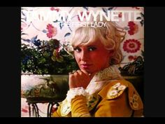 Tammy Wynette - Run, Woman Run