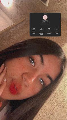 Instagram Editing Apps, Ideas For Instagram Photos, Creative Instagram Stories, Insta Photo Ideas, Instagram Tips, Best Filters For Instagram, Instagram Story Filters, Story Instagram, Instagram And Snapchat
