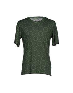 66eceab19f Diesel T-Shirt - Men Diesel T-Shirts online on YOOX United Kingdom