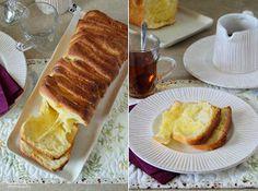 Sünis kanál: Tépkedős sajtos kenyér French Toast, Breakfast, Food, Morning Coffee, Essen, Yemek, Morning Breakfast, Eten, Meals