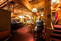 These 13 Restaurants In Washington Have The Best Seafood EVER:  I have eaten at 12. Michael's Seafood & Steakhouse, Port Angeles and it WAS very good!!