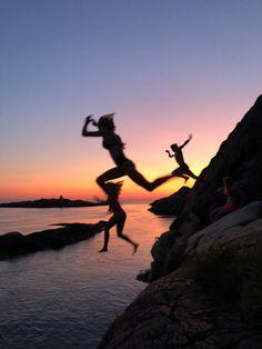 Summer Dream, Summer Baby, Summer Loving, Summer Aesthetic, Travel Aesthetic, Summer Feeling, Summer Vibes, Good Vibe, Summer Goals