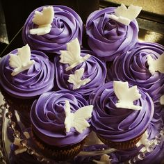 Baby shower ideas for girs themes purple butterflies 25 Ideas 2019 Baby shower. Baby shower ideas for girs themes purple butterflies 25 Ideas 2019 Baby shower… Baby Shower Cupcakes, Shower Cakes, Baby Shower Parties, Baby Shower Themes, Baby Shower Decorations, Shower Ideas, Baby Shower Purple, Butterfly Baby Shower, Purple Baby
