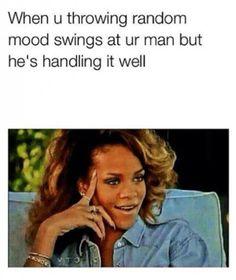 Funny Girlfriend Memes, Best Girlfriend Ever, New Funny Memes, Love Quotes Funny, Super Funny Quotes, Funny Love, Memes Humor, Funny Humor, Hilarious Quotes