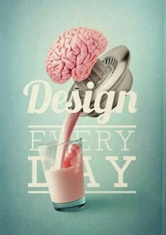#design #creativity #idea #artie