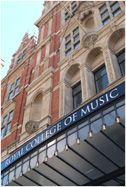 Home | Royal College