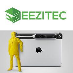 - 6% on iSense, Unique 3D and Artec 3D scanners. Enjoy it here: https://cults3d.com/en/3d-printing-voucher-discounts/94-EEZITEC