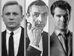 Para usted, ¿quién ha sido el mejor agente 007?