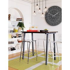"""vapor 24"""" counter stool in dining chairs, barstools 
