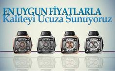 En uygun fiyatlarda replika saat ve imitasyon saatler için http://www.firsatsaatleri.net/ sitesini muhakkak ziyaret etmelisiniz.