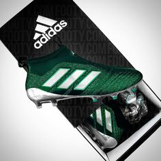ADIDAS ACE 17+ PURECONTROL PASTO NATURAL