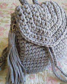 #orgumuseviyorum #orgucanta#örgüçanta #örgücanta #crochet #yarn#orgumuseviyorum #instagood #instagram#