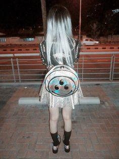 66sixer.blogspot.com