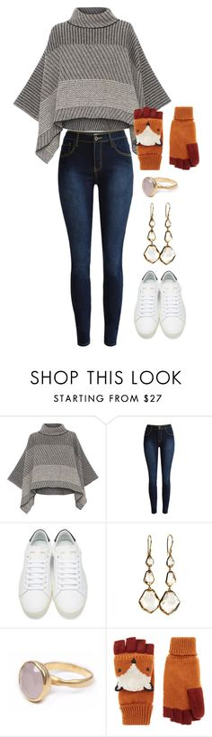 """""""Untitled #232"""" by lararoseballerina ❤ liked on Polyvore featuring Piazza Sempione, Yves Saint Laurent, Ippolita, Bohemia and Accessorize"""