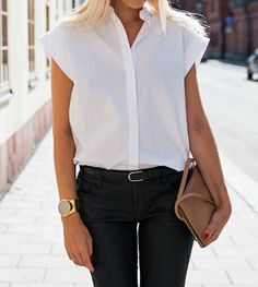 Simple & Chic  @chaloth.se