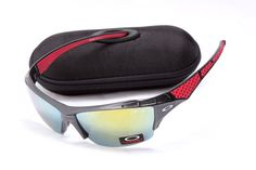Cheap Oakley Sunglasses,Special Editions Sunglasses,Oakley Outlet,Oakley Aviators,$13.95, http://oakeshops.com/