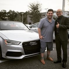 Best Audi Tampa Images On Pinterest Audi Q Audi And Audi - Audi tampa