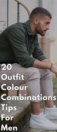 For some outfit layering and styling becomes complicated because they lack the knowledge of colour combinations. This is a perfect blog which guides you through the right styling process.