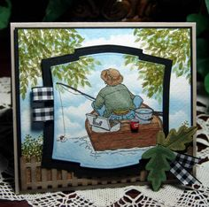 ~Sweet Spot~ by patsmethers - Cards and Paper Crafts at Splitcoaststampers