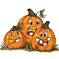291 best clip art etc halloween fall images on pinterest