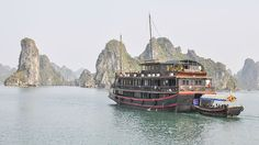 Click on the image to find cheap flights to Vietnam.