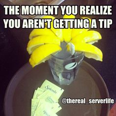 #serverlife #cheap #ghettolemonade Because soda is just too expensive!