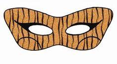 Αποτέλεσμα εικόνας για μασκες αποκριατικες