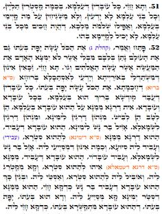 Daily teaching of the Zohar. Spirituality, Math Equations, Teaching, Spiritual, Education, Learning