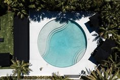 bower pool OH Byron Bay Accommodation, Byron Bay Beach, Holiday Places, Decoration Design, Cottage, Exterior, Beach House, Landscape, Artwork