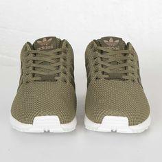 f14b30b25a869 adidas ZX Flux - S79087 - Sneakersnstuff