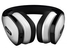 Fone de Ouvido Headphone - com Haste Ajustável Pulse PH149