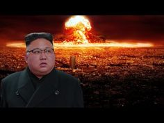 Kim Jong Un Is One Wrong Move From Total Annihilation