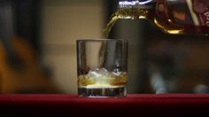 Johnnie Walker - Mixology [Spec Commercial]